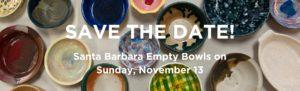 empty-bowls-santa-barbara_v2