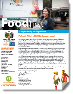 Foodbank-newsletter-thumbnail