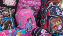 backpacks-pd220