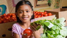 healthy-school-pantry-girl-thumbnail