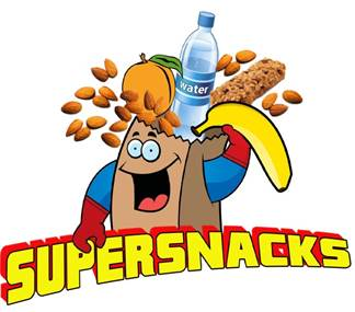 supersnacks
