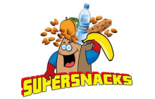 supersnacks220px