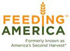 2008-FeedingAmerica-formerly120px