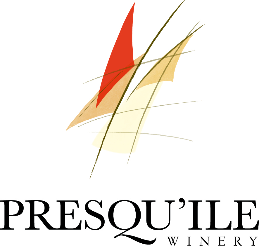 PRESQ_WINERY_LOGO_CENTERED