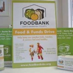 food-funds-drive