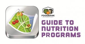 guide-to-nutrition-programs-logo
