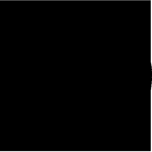 kcrw-logo