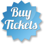 Buy-Tickets-Button-300x289