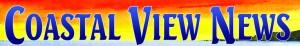 CoastalViewNews_Logo