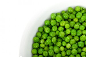 GreenPeas