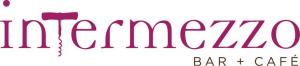 Intermezzo_Logo