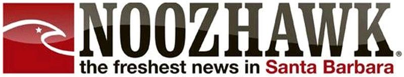 Noozhawk_Logo_Big
