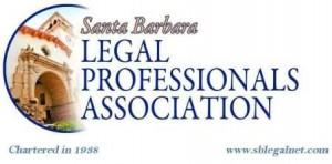 SBLPA Logo