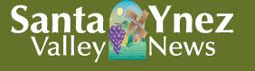 SYVNews_Logo