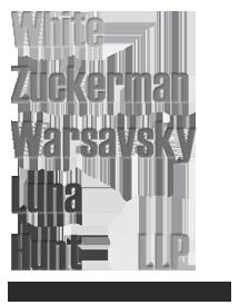 WZWLH logo