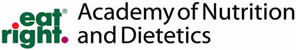 academy_of_nutrition_and_dietetics_logo_000