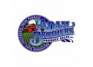 adam-brothers-produce