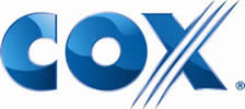 cox_logo_000