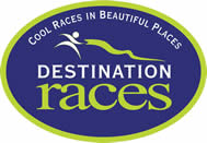 destinationraces_logo