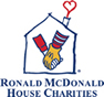 ronald-mcdonald-house-charities_000