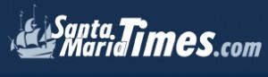 SMTimes_Logo