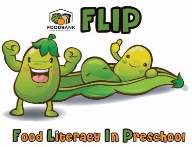 logo-flip