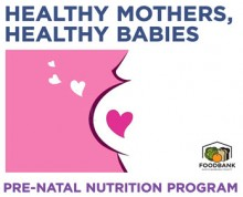 logo-healthy-mothers-healthy-babies