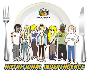 logo-nutritional-independence