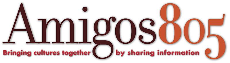 Amigos805-logo