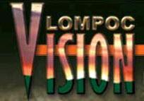 LompocVision_Logo
