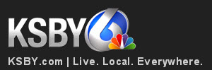 KSBY_TV_Logo