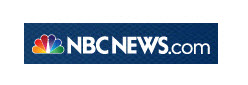 NBCNews_Logo