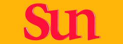 SMSun_Logo