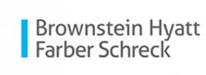 LogoBrownstein_000
