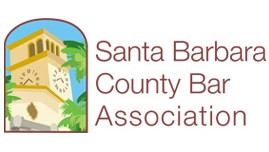 SB County Bar Association Logo
