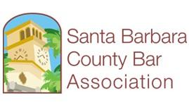 SB County Bar Association Logo