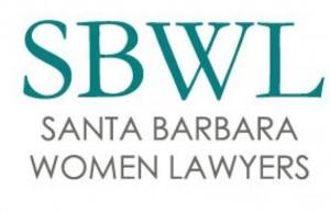 SBWL logo