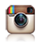 instagram-logo-transparent-png-i9_60