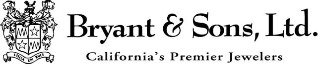 Bryant & Sons logo