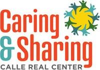 Caring&Sharing