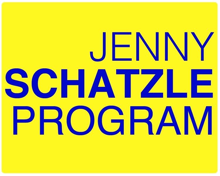 JennySchatzle