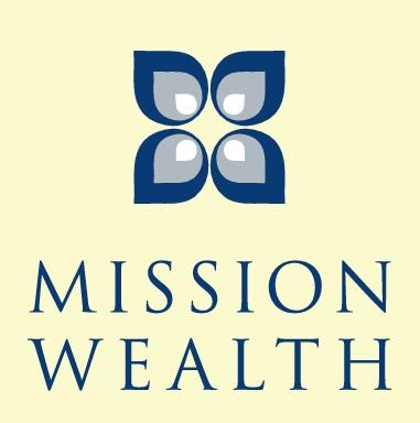 MissionWealth