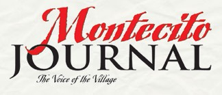 MontecitoJournal