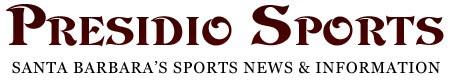 PresidioSports