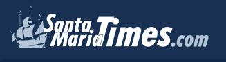 SM_Times