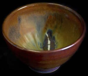 single bowl (crop)