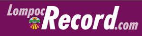 lompoc record