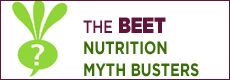 the-beet-rmyth-busters-logo