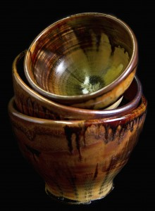 stack of bowls (crop)