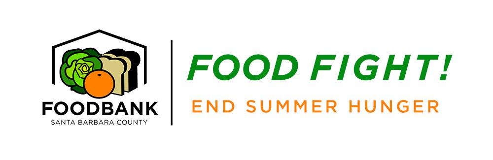 Oniracom_DesignComp_Foodbank_FoodFight_logo_small